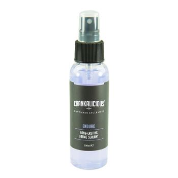 Enduro 100 ml frame sealant spray